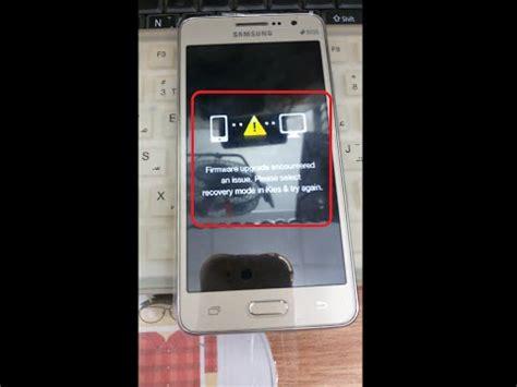 Ic Emmc Samsung Grand Frime Sm G530h Isi Data 8gb 2nd Bergaransi phim clip samsung galaxy grand prime 530 dead repair problem water damage fix