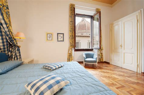 bed and breakfast florence italy bed and breakfast florence italy historic center duomo view