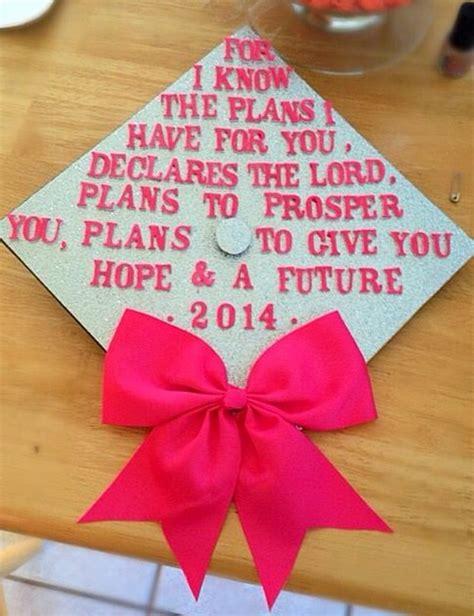 Grad Cap Decorations 65 Gorgeous Graduation Cap Decoration Ideas Listing More