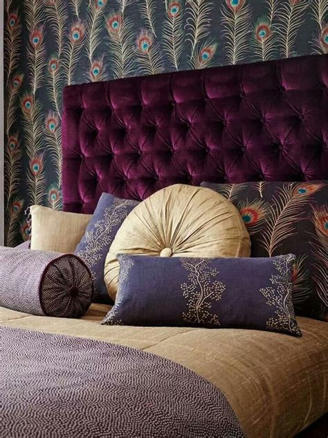 15 upholstered headboard ideas for a cozy bedroom
