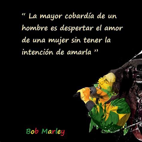 imagenes y frases de bob marley pin frases con foto de bob marley latino photo on pinterest