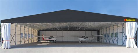capannoni pvc usati kopron capannoni in pvc