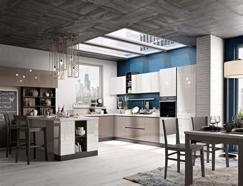 spar arredamenti cucine componibili arredamento soggiorno e spar
