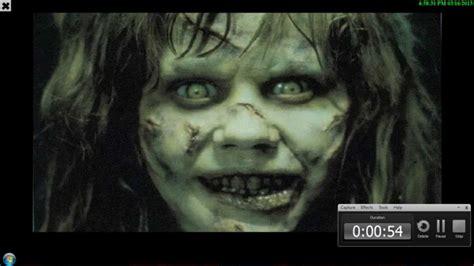 Imagenes Con Movimiento Que Asustan | como descargar scary cara que asusta youtube