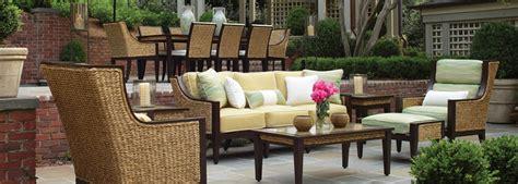 patio furniture springdale fort smith nw arizona