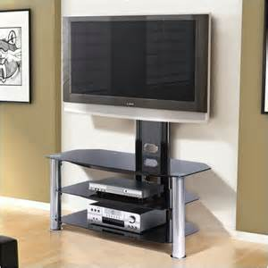 low tv stands for flat screens buy low price sarona flat panel tv stand with integrat