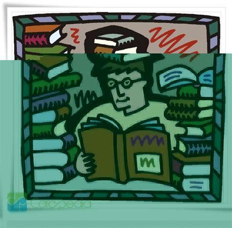 membuat cerpen tentang guru cerpen tentang pendidikan info sastra carapedia