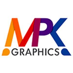 graphics design uganda mpk graphics ltd yellow pages uganda business directory