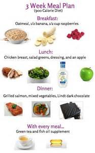 25 best ideas about diet on three day diet 3 day diet plan and diet programs