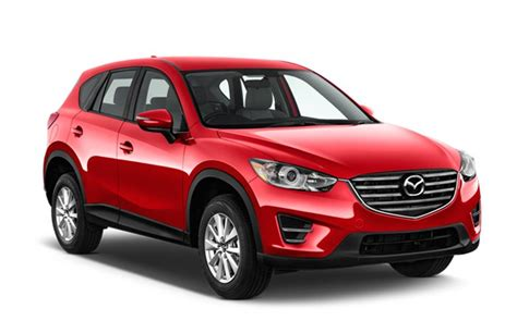 mazda car deals 2016 new york auto lease specials brooklyn staten island