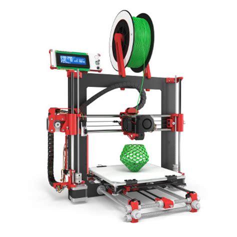 imprimante 3d 12 comparez les meilleures imprimantes 3d fdm sla sls