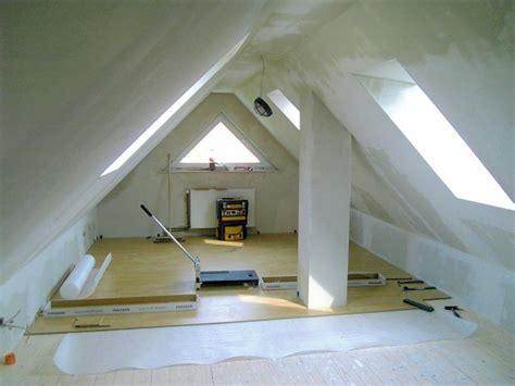 ausbau dachboden dachboden ausbau hifi forum de bildergalerie