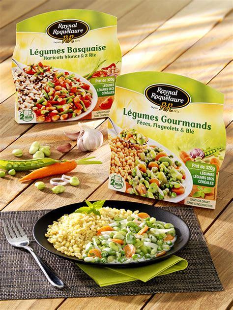 Superbe Salon Saveurs Des Plaisirs Gourmands #5: legumes_gourmands_raynal_et_roquelaure.jpg