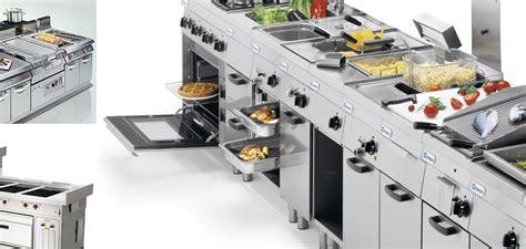 equipement cuisine pro fournisseur cuisine pro vente d 233 quipement et mat 233 riel