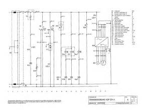 sump motor schematic diagram sump free engine image for user manual