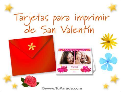 tarjetas para personalizar e imprimir gratis dia del padre tarjetas de san valent 237 n para imprimir tarjetas del d 237 a