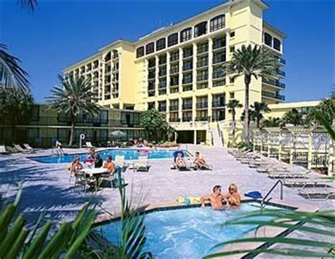 sirata resort map reviews of kid friendly hotel sirata resort