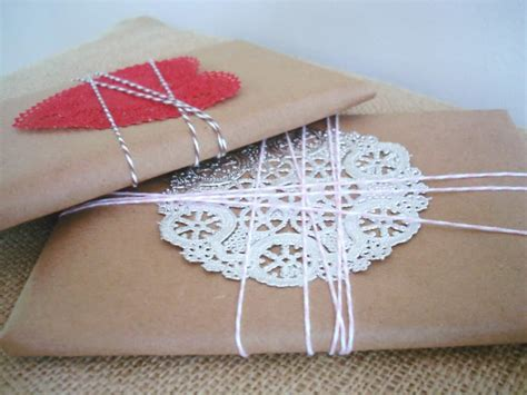 String On Paper - diy crafts