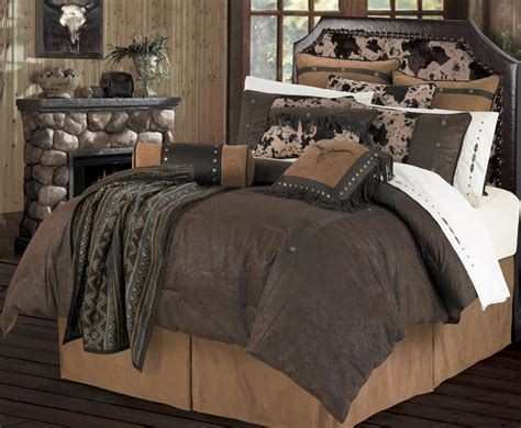 Cowhide Headboards by Hxhb3067 Caldwell Faux Cowhide Leather Headboard