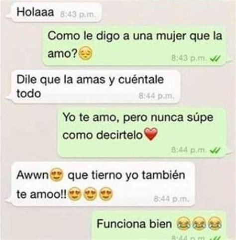 imagenes en whatsapp de amor amor por whatsapp