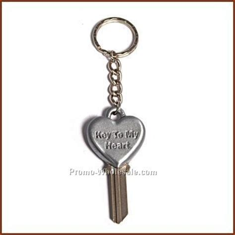 house of key designs image gallery house key designs