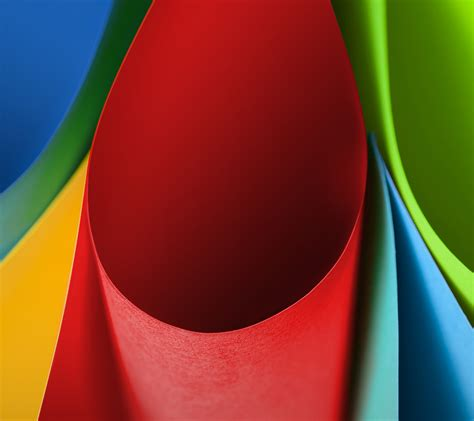 hd themes for moto e motorola moto g 2014 wallpapers available for download