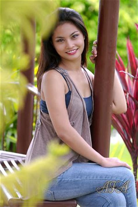 filipino women over 40 for marriage filipino dating image search results male models picture