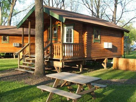 Watkins Glen Cabins For Rent by Watkins Glen By Karenmmatteson 119 Travel Ideas To