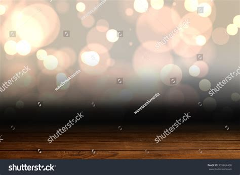 taking a stock of space lighting and design in your shimmering light design over boards with copy space stock