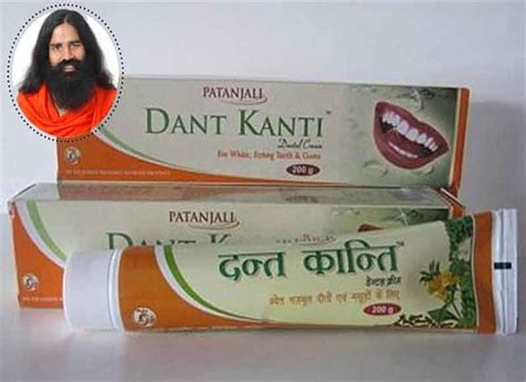 top 10 best toothpaste in india with picture price brand