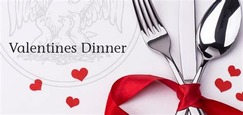 valentines day dinner plus size kitten sky 360 s day dining