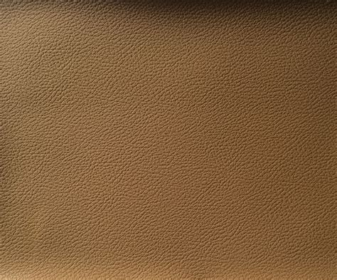Car Upholstery Fabrics by Faux Leather Auto Upholstery Fabric Images Images Of
