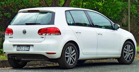 2011 Volkswagen Golf by 2011 Volkswagen Golf Information And Photos Momentcar