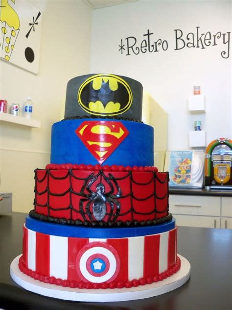 100 ideas to try about batman everything anything 100 ideas to try about comic book cakes and cupcakes