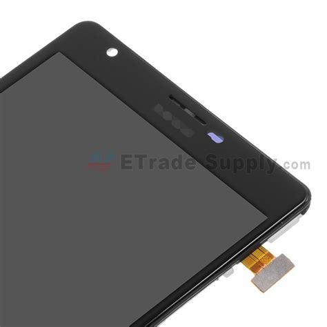 Capdase Softjacket Sparko Nokia Lumia 900 nokia lumia 1520 black images