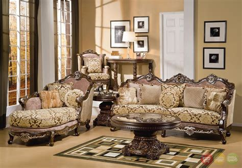 luxury living room chairs alluring traditional luxury living rooms furniture desig nideas