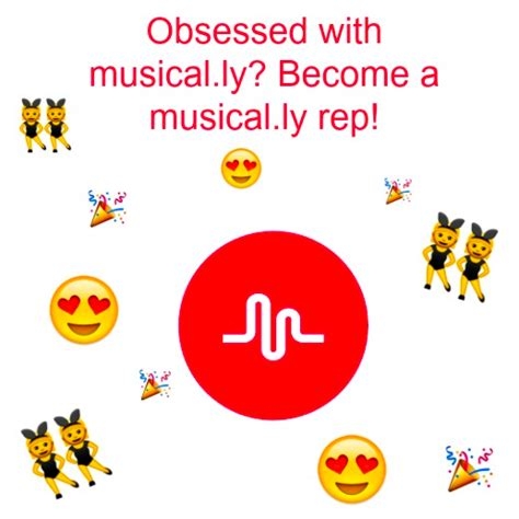 buy musical ly fans 1000 images about musical ly on songs follow