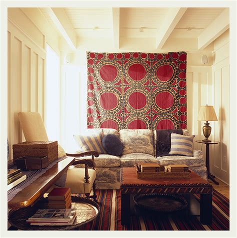 mona hajj an indian summer mona hajj interiors