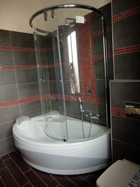 foto vasca idromassaggio foto vasca idromassaggio di dtr costruzioni 45355