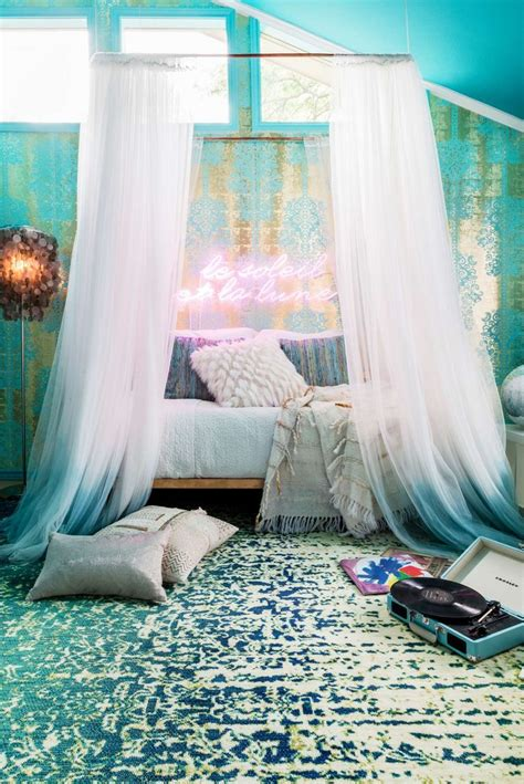 peacock blue bedroom best 6378 my peacock blue bedroom images on pinterest