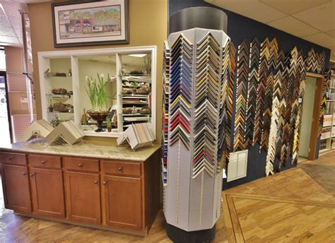 interior design zanesville ohio modern glass paint and tile company zanesville ohio