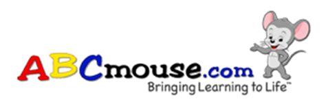 Abc Mouse Parents Section by Abc Mouse Parents Section