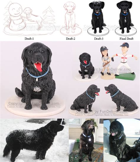 puppy cake topper cake toppers adopt a puppy figures series 4 lot of 20 by aag