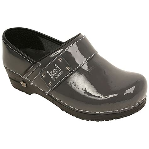 nursing clogs for buy sanita clogs compare prices find best prices