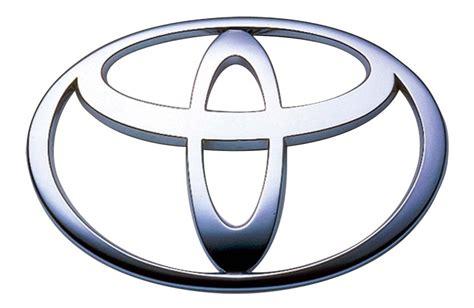 logo de toyota image toyota logo size 1024 x 667 type gif posted on