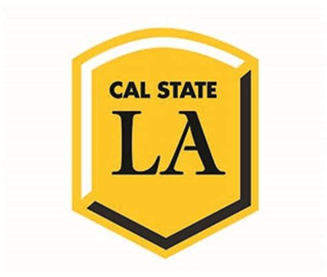 Cal State La Calendar Csula Images Calendar Template 2016