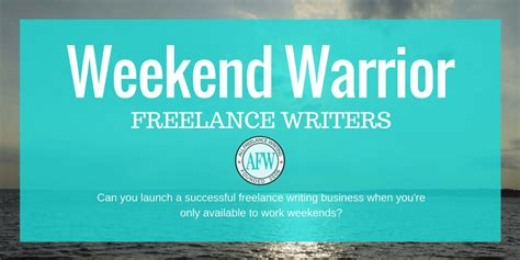 christian writers market guide 2018 edition books will being a weekend warrior turn freelance writing