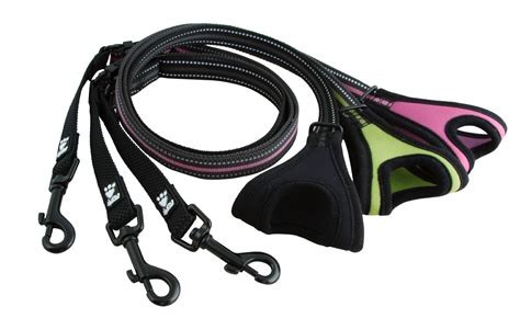 free leash hurtta free leash