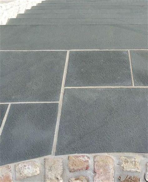 bluestone flooring flooring tracerystone