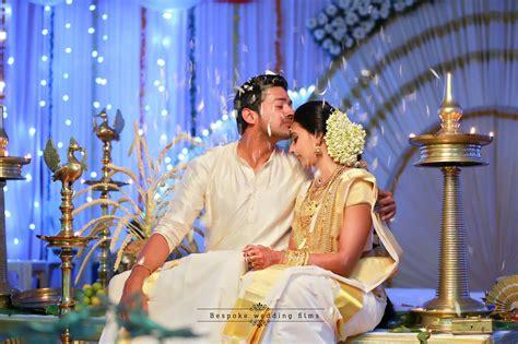 doodle studio indian wedding kerala hindu wedding deepak anupa wedding glimpses